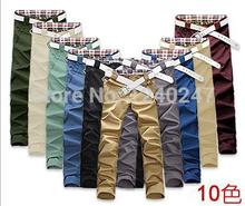 trousers men promotion
