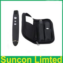 wholesale wireless presenter with laser pointer