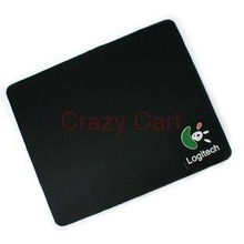 laptop mouse pad promotion