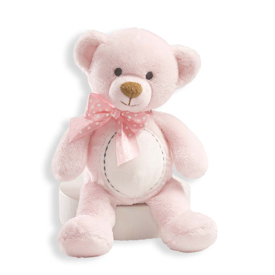 Toddler Girl Toys 2014 : Birthday stuffed animals promotion online shopping for