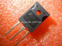 50Pcs HGTG30N60A4 G30N60A4 TO-3P FSC(RH33)