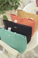 NEW HOT 2014 MANGO fashion handbag women and girls shoulder bag work bags MNG female brand shoulder PU handbags
