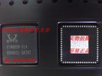 New original RTM885N-914