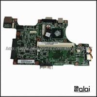 For ASUS T101MT laptop motherboard /notebook  mainboard Fully tested,45 days warranty