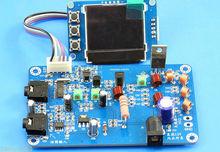 pll transmitter price