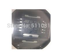 10PCS VB325SP VB325 HSOP-10