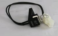 Rayto RT-1904C 6V10W 6V 10W lamp for RT1904C RT9000 RT9100 RT9200 semi automatic biochemical analyzer