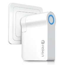 popular mobile wifi router