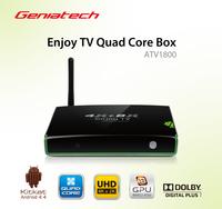 Видеокарты и ТВ-тюнеры для ПК 1080P HD, HDMI/YPbPr/CVBS HD /mygica HD CapX HDcp 1/360/ps3/wii XBOX