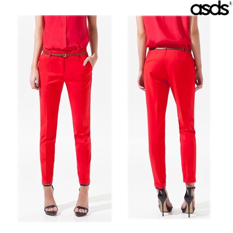 Beautiful New Trend Women39s Woolrich Alderglen Flannel Lined Chino Pants Khaki
