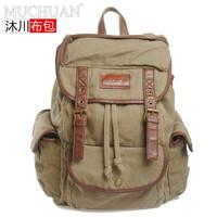 backpack for women school backpacks men travel bags random vintage canvas backpack