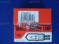 Topcon vision projection instrument bulbs EYE JC 12V30W20H