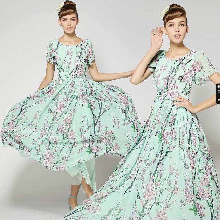 Женское платье Naka 2015 Behomian vestidos S,M,L,XL женское платье ol s m l xl d0058