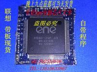 G480 E530 E430 G485 program has KB9012QF A3 KB9012QF A4