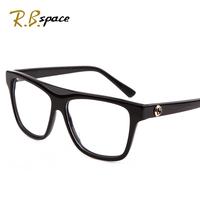 Radiation-resistant glasses blu ray anti fatigue computer goggles male Women anti radiation