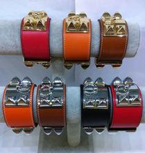 wholesale plain bangle