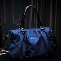 OPPO wholesale designer women italian handbags soft large sequined totes bags