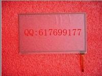 FREE SHIPPINGThe original road N6 touch screen smart flat screen handwriting screen MID external screen