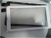 FREE SHIPPING C184104A1-FPC738DR GSL1688E 7 -inch touch-screen tablet computer touch screen touch call