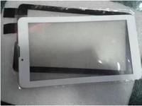 FREE SHIPPINGCOGOO / Cool Air C7B 4GB external screen handwriting touch screen capacitive screen