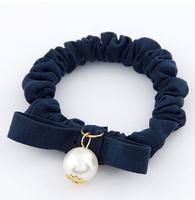 Fashion Jewelry 2014 New Wholesale Fashionable Multifunctional Jewelry Beads Cross Hairbands For Women Dress!#Fthxzm_090433113