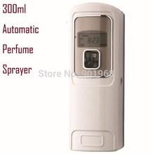 popular atomizer sprayer