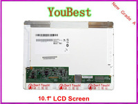 "10.1"" Laptop LED LCD Screen For ASUS Eee PC 1015BX M101NWT2 or compatible Display (Not Slim)"