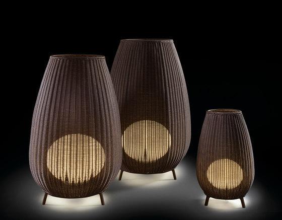 Lamp Slaapkamer Nachtkastje : ... slaapkamer creatieve staande lamp ...