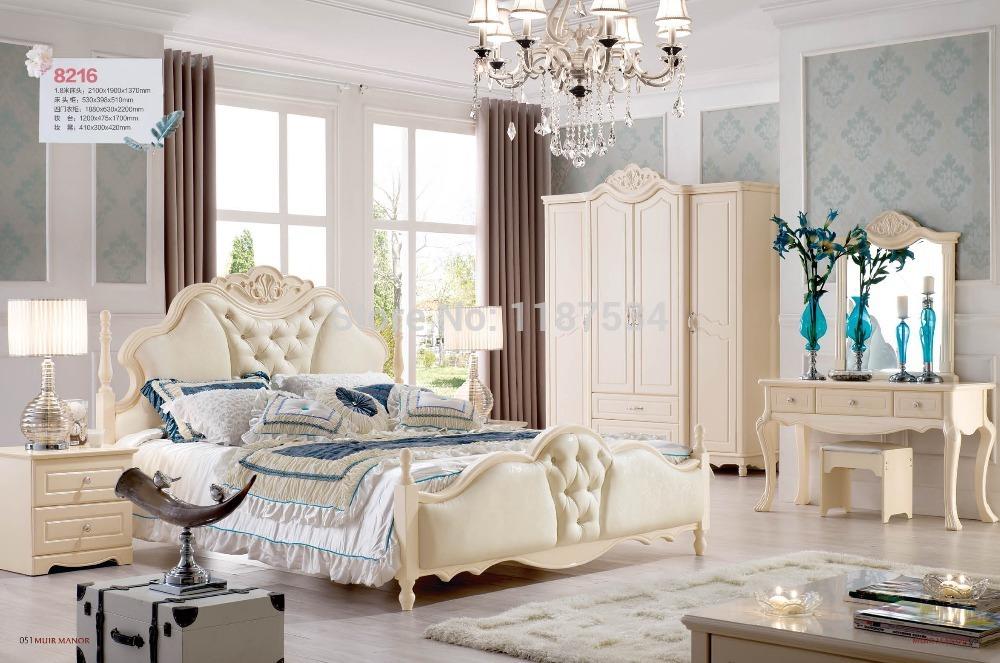 Dressoir Slaapkamer Ikea : King Size Bedroom Furniture Prices