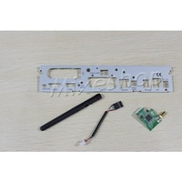 Free Shipping ! Internal wifi wlan module for 800se