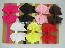 wholesale elastic headband ribbon