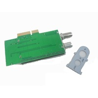 Free Shipping ! Cable Tunner for DM800SE with small back pannel