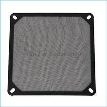 metal filter mesh promotion