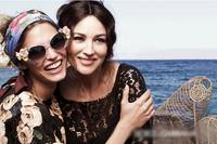 2014 NEW DIY Flower Sunglasses women brand designer oval rose floral spectacles shades girl outdoor Summer Beach sunglasses