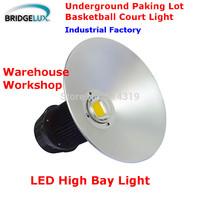 200w led high bay light 30%discount ce rohs bridgelux chip 30W 50W 80W 100w 120W 150W  led industrial light ul mw driver