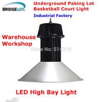 200W LED High bay Light ,CE RoHS, low degradation,IP65,Bridgelux 45mil,High lumen,high light