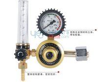 SunRed BESTIR TOOLS high grade bigger copper valve body reducer for argon hydraulic tool NO.09404 freeshipping