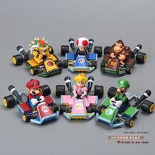 wholesale car figure