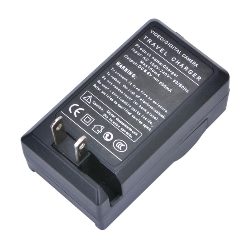 Popular Charger Nikon D5100-Buy Cheap Charger Nikon D5100 lots ...