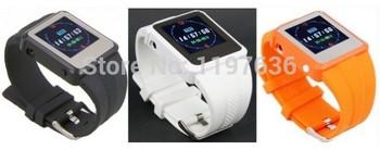 2 шт./лот часы Mp4 fm-плеера + E - книга + + время показать строить-в в 2 ГБ памяти малыш подарок бесплатная доставка