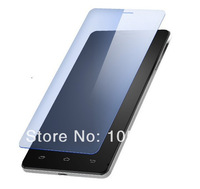 10pcs Cubot S208 Screen Film For Cubot S208 Transparent Clear Screen Film Protector Free Shipping