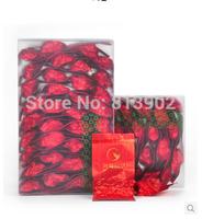 Premium  2014 faint scent Tie Guan Yin Tea Chinese Oolong Tea  New Green Tea 500g/lot  Free Shipment