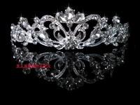 The bride accessories hair accessory headband accessories wedding jewellery