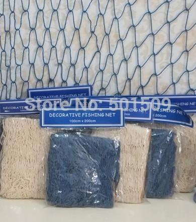 Online kopen wholesale visnet stof uit china visnet stof groothandel - Gratis huis deco magazine ...