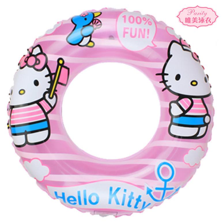 2014 child swim ring baby pink baby swim ring child swim ring(China (Mainland))