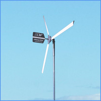 2kw Wind Turbine Prices