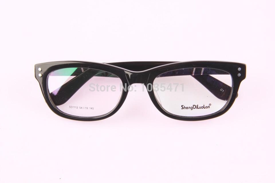 Optical Glasses Manufacturers : Eyewear Frames Manufacturers images