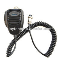 Walkie Talkie Microphone IC-28A for two way radio hand mic