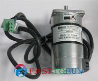 BLM57090-1000 Leadshine 180W brushless DC servo motor 36VDC 3.45A original new freeshipping