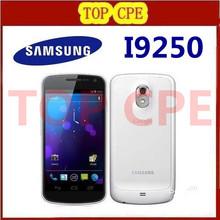 popular mobile phone google